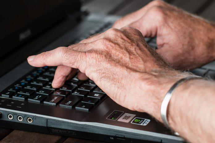 Senioren und Internet - Wie Rentner und Senioren vom Internet profitieren