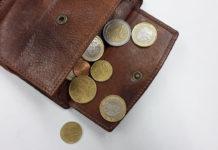 Wo Sie einen Seniorenausweis / Rentnerausweis beantragen und Vergünstigungen erhalten