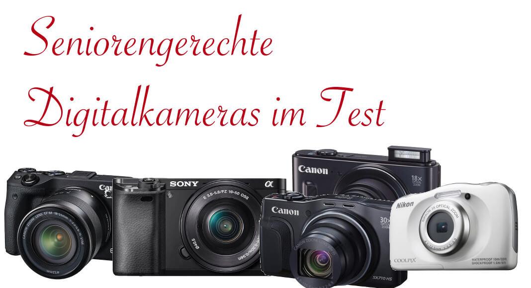 Fotoapparat testsieger dating