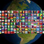 Sprachen lernen mit Sprachkursen und Sprachreisen beugt Demenz vor