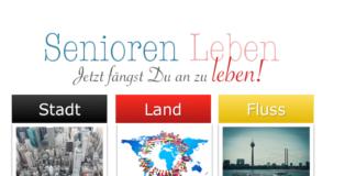 Stadt-Land-Fluss Vorlage - Spiel mit Anleitung und Tabellenvorlagen