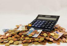 Steuertipps und Steuertricks für Senioren - Steuererklärung für Rentner