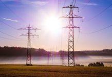 Strom - Gas - DSL - Telefon-Verkauf - Terroranruf - Telefonterror