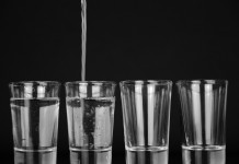 Trinkkalender für Senioren - kostenloser Trinkkalender als PDF