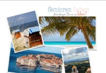 Urlaubs-Checkliste - Checkliste und Packliste für den Reiseurlaub