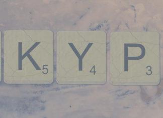 Video-Telefonie mit Skype für Senioren - Skypen für Rentner und Senioren