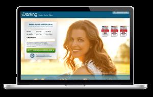 rasta-Dating-Websites